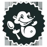 Гриль-кафе «Сытый Ёжик»
